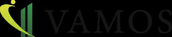 株式会社VAMOS